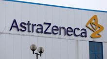 What to Watch: AstraZeneca merger reports, Lookers troubles and German factory slump