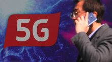 Companies pushing controversial 5G spectrum auction offer to give at least 30% of proceeds to U.S. Treasury