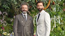 Christians wanting 'Good Omens' banned petition wrong company