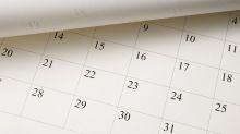 Semana corta: por qué no sabemos qué día es