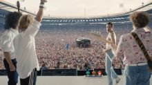 'Bohemian Rhapsody,' 'The Favourite' Win Top Awards from the American Cinema Editors