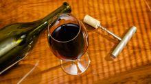 Kit com 5 vinhos mais vendidos do Evino tem 43% off