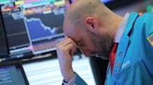 Market Sell-off: Has Countdown to next recession begun?