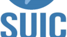 SUIC has Signed Agreement with ClickPro To do Advertisements through Google Display Network and Develop A Specialized Website Marketing Strategy for SUIC's Global Fintech, AI, Global Supply Chain Finance and DeFi Projects