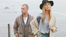 Simon Property Group Part of Company Bidding for Assets in Lucky Brand Bankruptcy