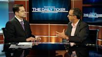 """""""Valuations Don't Matter"""": Howard Lindzon Explains 'Eclectic Investing'"""