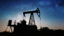 Oil & Gas Refining & Marketing MLP Industry to Grow on Strong Demand