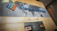 Why ManpowerGroup, U.S. Silica Holdings, and Hibbett Sports Slumped Today