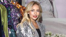 Angelique Boyer, la inagotable protagonista en la que Televisa parece confiar plenamente
