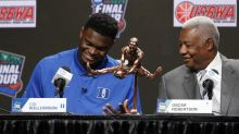 NCAA ready to let college athletes get paid endorsements