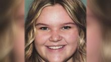 Detectives eye Yellowstone in missing Idaho kids case
