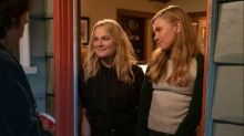 Moxie review: Amy Poehler offers us the blueprint for a revolution