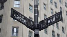 Wall Street si muove in leggero rialzo dopo nuovi record