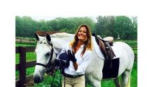 "Kelly Bensimon: ""I've Been Through So Many Peaks and Valleys as a Model"""