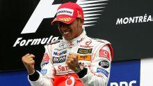 F1: Gasly iguala 'feito' de Hamilton com vitória na Itália; entenda