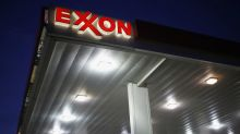 Colorado Exxon Suit Shows Climate Concerns Not Unique to Coasts