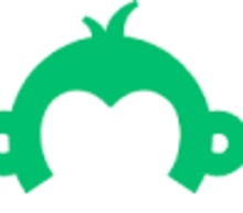 SurveyMonkey Announces First Quarter 2021 Financial Results