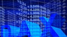 Borse: seduta fiacca in Europa