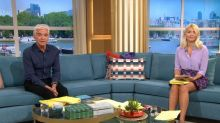 Phillip Schofield net worth 2020: How much does the This Morning presenter earn?