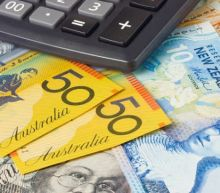 AUD/USD Weekly Price Forecast – Aussie Dollar Continues to Look Sluggish