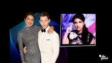 Parineeti Chopra Isn't Pleased With Nick Priyanka Wedding Coverage