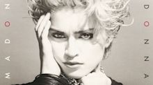 Dress you up: Meet Maripol, the woman behind Madonna's early, iconic look