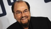 Hollywood pays tribute following the death of James Lipton, host of 'Inside The Actors Studio', at 93