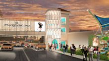 Retail renovations: 3 Orlando malls to undergo makeovers