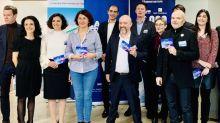 Prix #10000startups : et les gagnants de Toulouse et sa région sont...