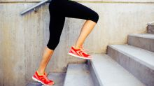 Cáncer: la rutina deportiva que reduce el riesgo de los 7 tipos más comunes