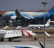 China's 737 move shows growing global aviation clout: analysts