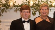 Fatal shooting of mother, son highlights legacy of powerful South Carolina dynasty