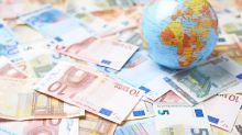 I Buy di oggi da Banco Bpm a Unieuro