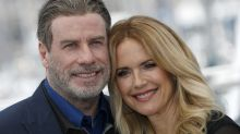 Kelly Preston dies of breast cancer: How John Travolta survived tragedy 11 years ago