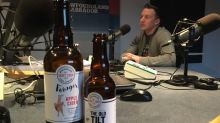 Cider provider: Newfoundland company celebrates launch of first drinks
