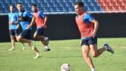 Cerro Porteño va con lo mejor que tiene contra Sol de América