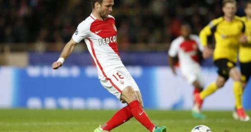 Foot - C1 - Monaco - Pour Monaco, le tirage au sort des demi-finales de Ligue des champions importe peu