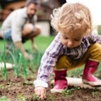 Sales of garden compost and seeds up 250% as people give their back yard a makeover in coronavirus lockdown