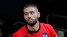 Yannick Carrasco firma por cuatro temporadas en el Atlético de Madrid