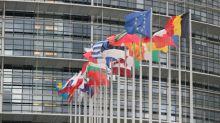Paradis fiscaux: les eurodéputés renoncent à rallonger la liste noire
