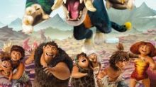 iQIYI Successfully Launches Game Adaptation of DreamWorks Animated Film