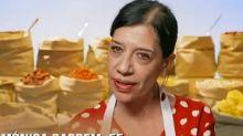 Lluvia de críticas a TVE por seleccionar a la hermana de Javier Bardem para el casting de 'MasterChef 8'