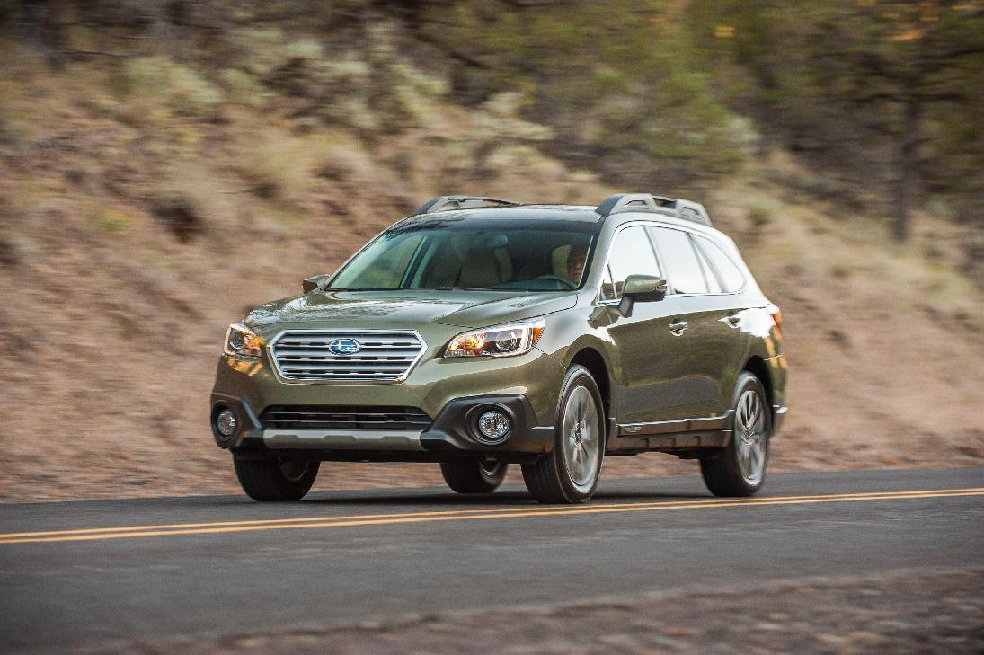 The Volvo Xc70 Is America S Most Reliable Car