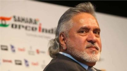 Demystifying Mallya's offer of 'Haircut Settlement'