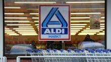 Estos son los supermercados más baratos de EEUU