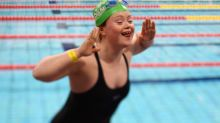 The Special Olympics - One Of Humanity's Greatest Achievements