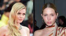 Estas 'royals' europeas no tienen corona, pero reinan en Instagram