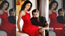 "Pooja Batra On Marriage With Nawab Shah; Says, ""I Needed A Companion With Whom I Can Start My Family"""