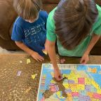 Many parents switch to homeschooling amid Covid-19 pandemic
