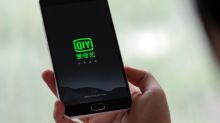 China's iQiyi considers U.S. listing as early as 2018: source